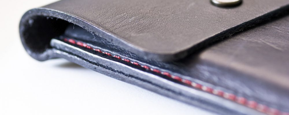 More photos of the 4iPhone4 leather case