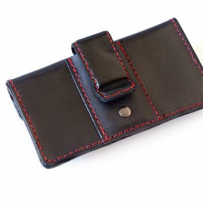 Custom Order: iPhone Belt Case