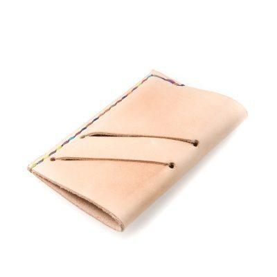 OneQuad – Front Pocket Credit Card Wallet