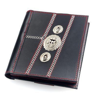 Frankenstein iPad Mini Cover