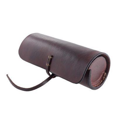 Sunglass Case: Cylinder